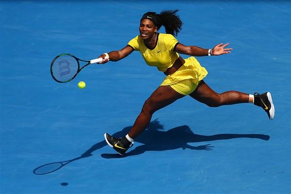 Serena- Williams.jpg