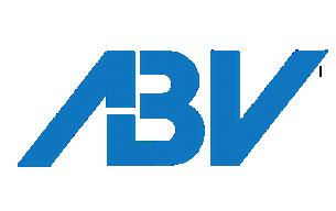 Điện ảnh ABV
