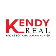 kendyreal248